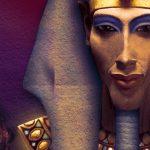 ygmoses 150x150 - Were Moses and Akhenaton the same person?