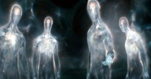 New Theory: That's why we haven't heard anything from aliens yet 2