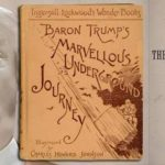 trump last president book 678x365 orig 150x150 - Book From 1800's Predicts Trump Will Be 'The Last President'