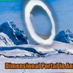 Dimensional Portal in Antarctica 150x150 - Scientific Expedition Discovers a Dimensional Portal in Antarctica