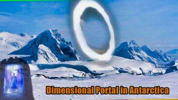 Dimensional Portal in Antarctica 364x205 - Scientific Expedition Discovers a Dimensional Portal in Antarctica