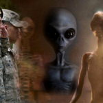 facetiface 150x150 - Officials Have Face-to-Face Meetings With Extraterrestrial Races