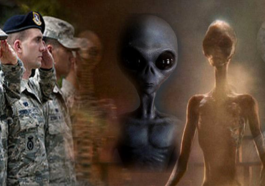 facetiface 265x186 - Officials Have Face-to-Face Meetings With Extraterrestrial Races