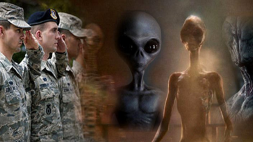 facetiface 364x205 - Officials Have Face-to-Face Meetings With Extraterrestrial Races