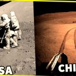 rere1 150x150 - NASA trembles: Chinese space mission proves U.S. never went to the moon