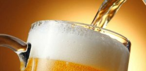 19 of 20 Beers in the World Contains Monsanto Bayer Carcinogenic Ingredient - See List 2