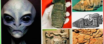 800 Year old Mobile Phone 1 364x156 - What Is The Truth About These Out-of-Place Artifacts? 800 Year-old Mobile Phone