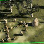 Australiavered 150x150 - Australia Has Its Own Stonehenge - Piece of Lost History