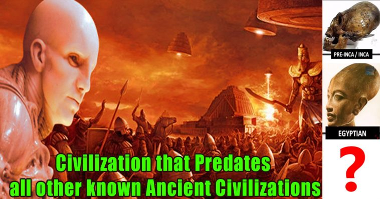 Civilization that Predates all other known Ancient Civilizations 758x398 - Rewrite the Book: A Civilization That Predates All Known Ancient Civilizations that Exist on Earth