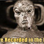 Creature Recorded in the Drainag 150x150 - Bizarre Reptilian Creature recorded in Drainage of UK (video)