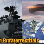 War With Extraterrestrials 150x150 - Military Encounters with Extraterrestrials: Russia Warns That a War With Extraterrestrials Has Started in The Arctic