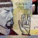 bamck1 150x150 - Canadian Bank Warns People to Stop Drawing Spock on Banknotes - Now Many Other Countries Are Doing This