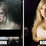 experiment 150x150 - Scientists conclude that your drunk enactment can really be the real you