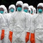 global epidemic end of the world 150x150 - Global Epidemic ? 6 Scenarios That We Should Consider The End of Our World