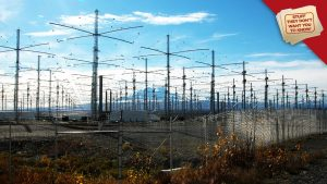 Bizarre Sounds From Nowhere Appear Over Denmark and UK - Failure in the Matrix, Haarp or Aliens? 1