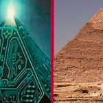 piramida 150x150 - The Great Pyramid of Giza Was Used as a Power Plant