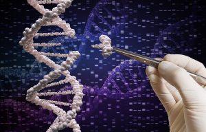 Researchers Discover Anunnaki Genes in Aboriginals 2