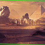 rtrt2 150x150 - An Ancient Advanced Civilization Existed Million of Years Ago - And I Can Prove It