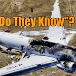 what Do They Know 1 150x150 - More Than 70 NASA Scientists 'Eliminated' in the Past Few Years - What Did They Knew?