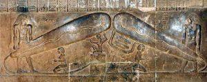 The Batteries in Babylon: Evidence of Ancient Electricity? 2