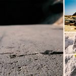 322233Untitled 1 150x150 - Giza basalt floor - Ancient perfect cut marks - Evidence of advanced technology