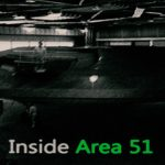 "area512 150x150 - Former Area 51 engineer says ""We're working with an alien race in terms of technology"" (3 videos)"