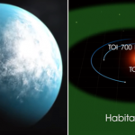 2397eb5a 04ec 4e56 9da8 ff976be08e45 150x150 - Nasa has found a planet similar to Earth - only 100 light-years away