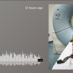 Screenshot 1 150x150 - Scientists recreate sounds that an old mummies vocal tract would have done - sound