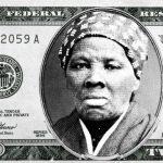 ct money twenty tubman hamilton jackson 201506 001 150x150 - Black woman on new 20-dollar banknote 2020 - this is how it looks.