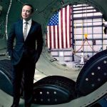 elon 150x150 - Elon Musk: everything you need to know about the super-contractor behind Tesla and Spacex
