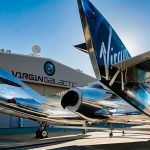 nava 150x150 - 2020: Virgin Galactic sets new records - will take tourists into space already this year