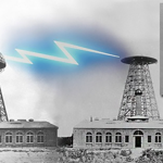 1 tesla tower 1 150x150 - The Russian Physicists Re-Build the Tesla Tower To Offer Free Energy On Earth