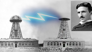 1 tesla tower 1 364x205 - The Russian Physicists Re-Build the Tesla Tower To Offer Free Energy On Earth