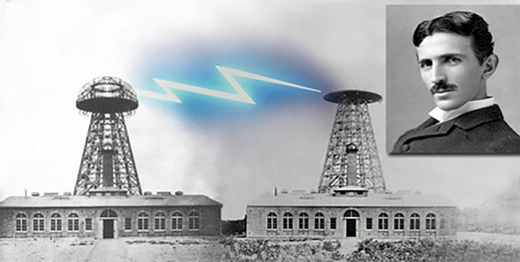 1 tesla tower 1 758x382 - The Russian Physicists Re-Build the Tesla Tower To Offer Free Energy On Earth