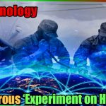 A Dangerous 'Experiment on Humanity' 1 150x150 - 5G Technology will COOK Humanity with Microwaves Radiations