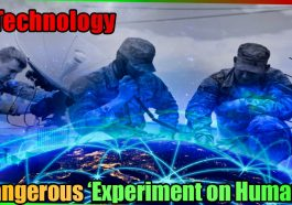 A Dangerous 'Experiment on Humanity' 1 265x186 - 5G Technology will COOK Humanity with Microwaves Radiations