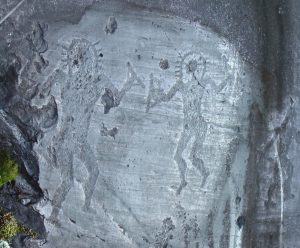 Are The Gods Really Aliens Who Visited Earth In Ancient Times? 1