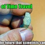 Artifacts of the future that scientists cannot explain 150x150 - Artifacts of the future that scientists cannot explain: evidence of time Travel