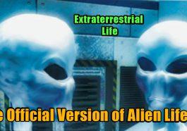 Extraterrestrial life alien life 265x186 - Extraterrestrial life: The official version of alien life