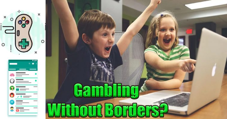 Gambling Without Borders 758x398 - Analysis: Gambling Without Borders?