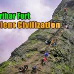 Harihar Fort 150x150 - Harihar Fort - Lost Ancient Civilization Older Than We Were Told