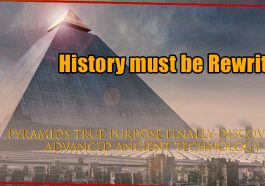 History must be Rewritten 265x186 - That's why the Pyramids were BUILT, and History must be Rewritten