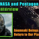 Leaked NASA and Pentagon Secret Interview 150x150 - Leaked NASA and Pentagon Secret Interview - Anunnaki Beings Return to Our Planet