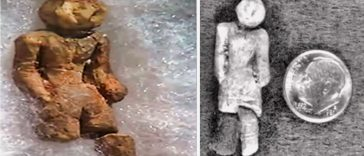Nampha 364x156 - Worker Discover a 2-Million-year-old Doll in Nampa, Idaho