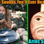 Scariest Sounds You'll Ever Hear 150x150 - Aztec Screaming Whistle - Scariest Sounds You'll Ever Hear