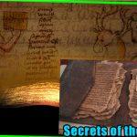 Secrets of the Vatican 150x150 - Secrets of the Vatican: Manuscript Reveals that Human Beings Have Supernatural Powers