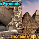 Under the Pyramids They Discovered Something 150x150 - Under the Pyramids They Discovered Something That Shouldn't Exist (video)