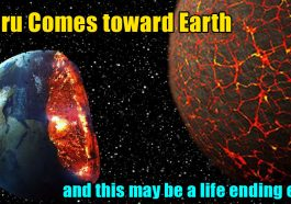 and this may be a life ending event 265x186 - Nibiru comes toward Earth and this may be a life ending event