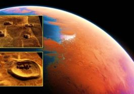 "strutture marziane3 640x360 1 265x186 - Mars, ancient discoveries ""Alien Structures"" similar to Ziggurat in the region of Hellas Planitia"