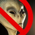 iik 150x150 - Oxford Researchers: There are no aliens